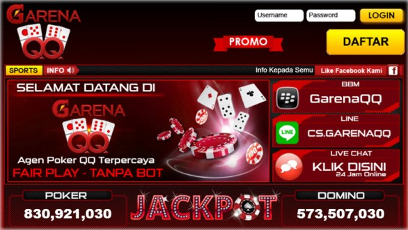 Online Poker Rakeback- slot online Factors To Take Into Account