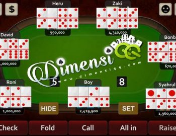 A Review on Casino Cash Cow
