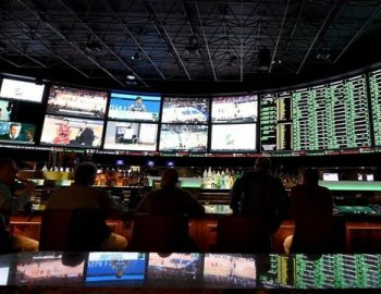 Play Just At The Most Effective Online Casinos - Gambling