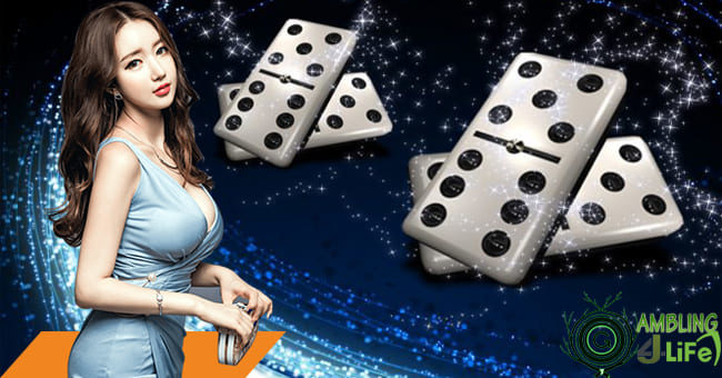 How To Start An Online Casino In 6 Steps