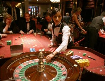 Play Our Free Baccarat Online On Line Casino Sport