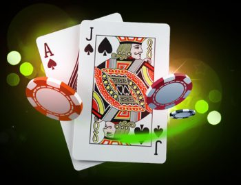 14 Types Of Gambling Games List