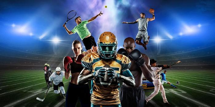 Poker skills that will stand you in good stead when betting on sports