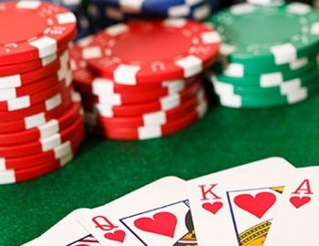 Online Slot Techniques - We Advise You How To Gamble Online