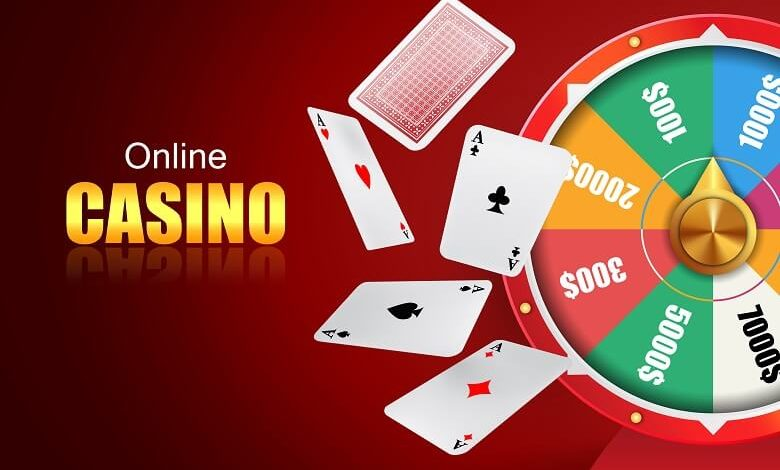 Get Pleasure From Smartphone Casino Video Games From Your Own Home