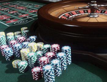Play Casino Games £150 + 50 Spins