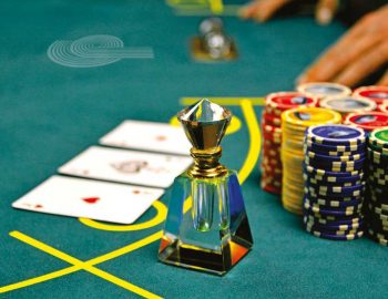 Up To $1630 Welcome Package At All Slots Mobile Casino
