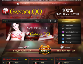 Obtain Gambino Slots Online 777 Games