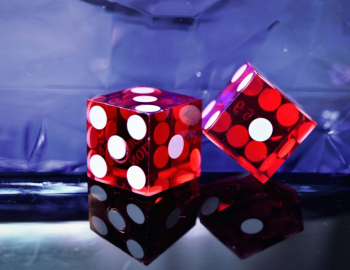 More About About the Online Gambling