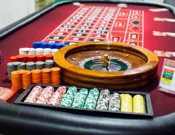 Casino Poker Tournament Strategy - Top Gameplay Tips