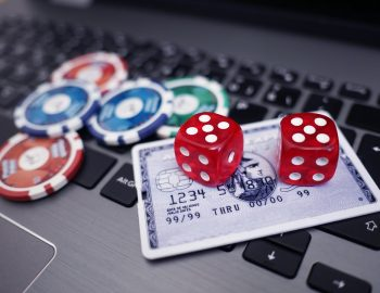 New Casino Online Provides Fun And Excitement Entirely In Swedish