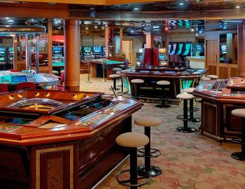 Perfect Casino Games and More for Your Choices Now