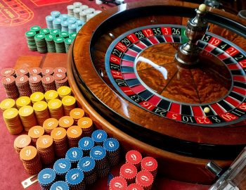 Your Loss And Also Win In Online Betting Online Pc Gaming