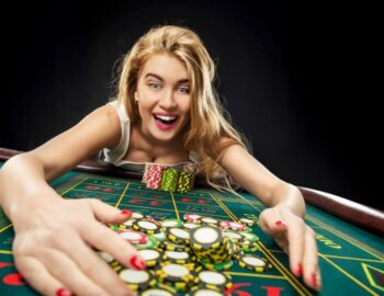 Choosing The Right Casino Video Gaming Site