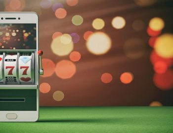 Legalities Of Online Betting And Also The Effects Restriction Betting