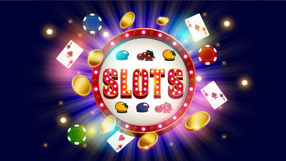 What We Understand Concerning Roulette Machines