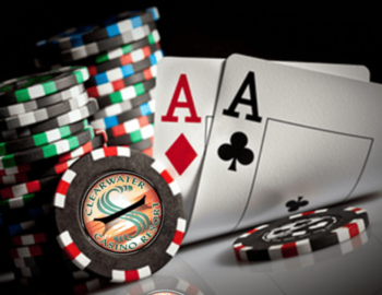 How To Play Online Poker Novices' Overview