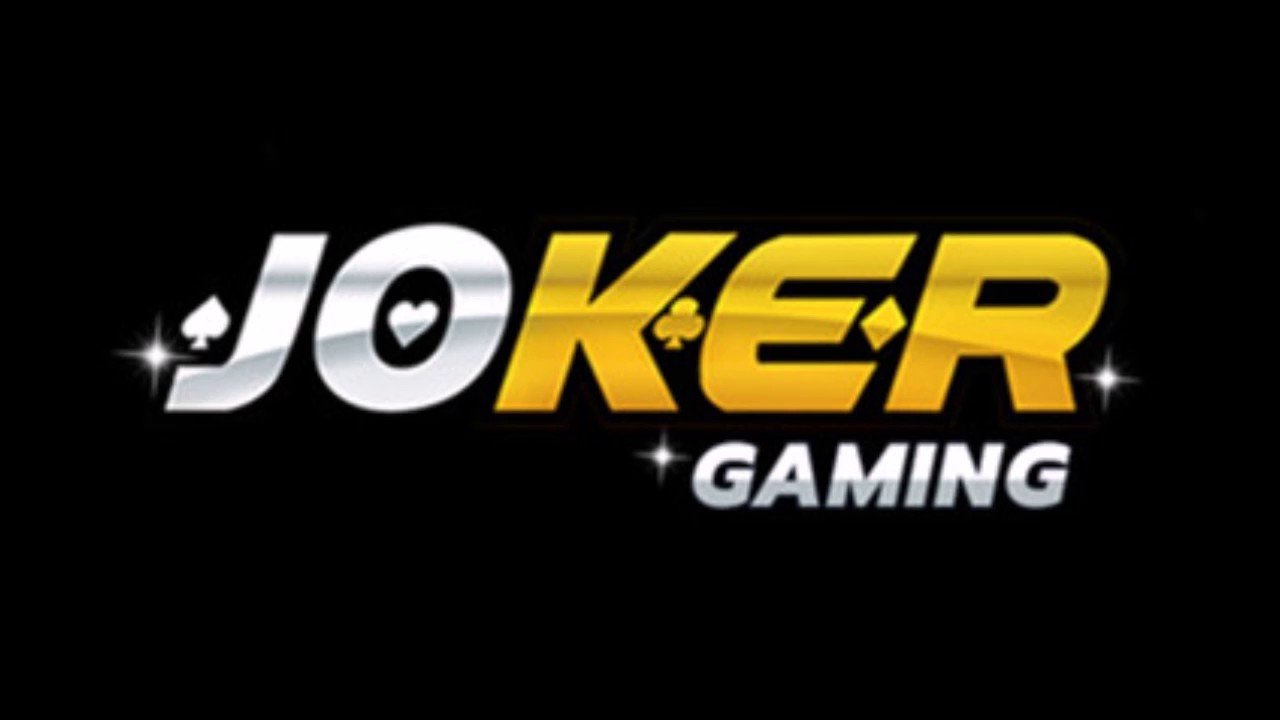 Tricks Concerning Casino They Are Still Maintaining From You
