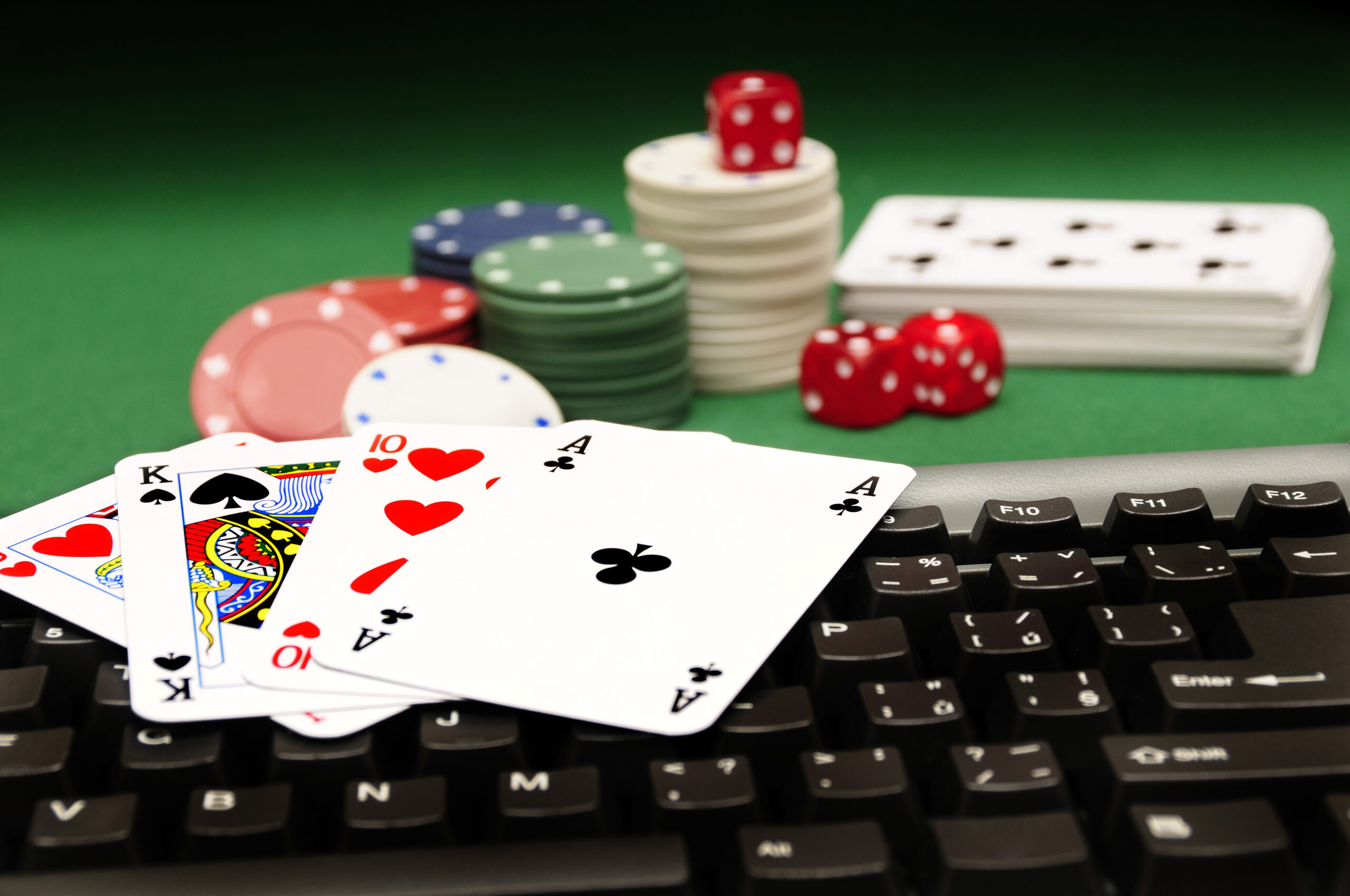Perfect Measures for the best gclubSlot Games for You