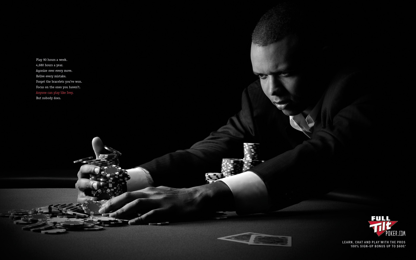 Profit Of Casino Discover Pointers