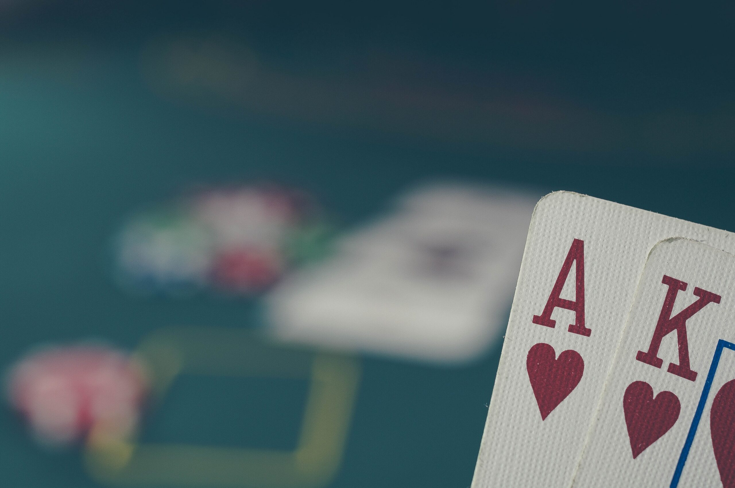 Four Actionable Recommendations on Poker And Twitter.