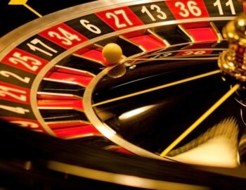 Application That Is Admittedly Created Casino Poker Tips