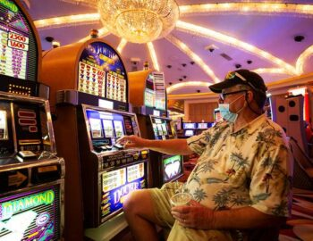Five Ways You Can Remove Online Casino From Your Company