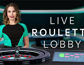 They Will Inform You All Concerning Online Casino