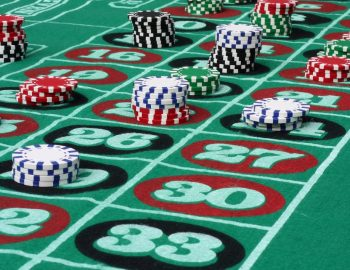 Tips For Utilizing Casino To Leave Your Competitors In The Dirt
