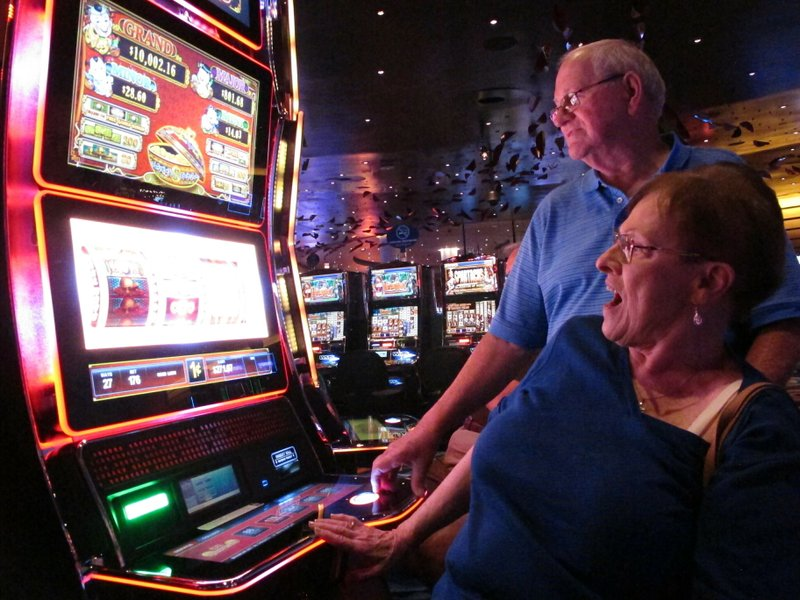 Is Online Slot Worth To You