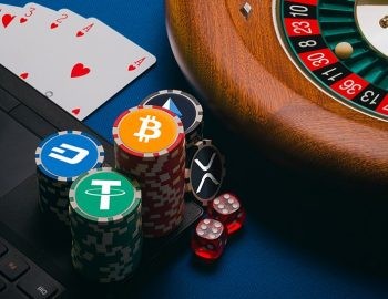 Eight Factor I Like About Gambling Online