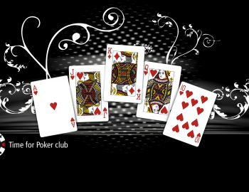 Increase Your Casino With The Following Tips