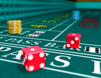 To Reinvent Casino Without Trying Like An Amateur
