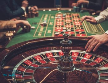 You've Got Realized About Gambling