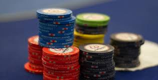 Five Ways You Possibly Can Reinvent Gambling WithOut Looking Like An Novice