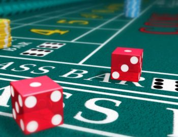 Easy methods to Make Your Product Stand Out With Gambling