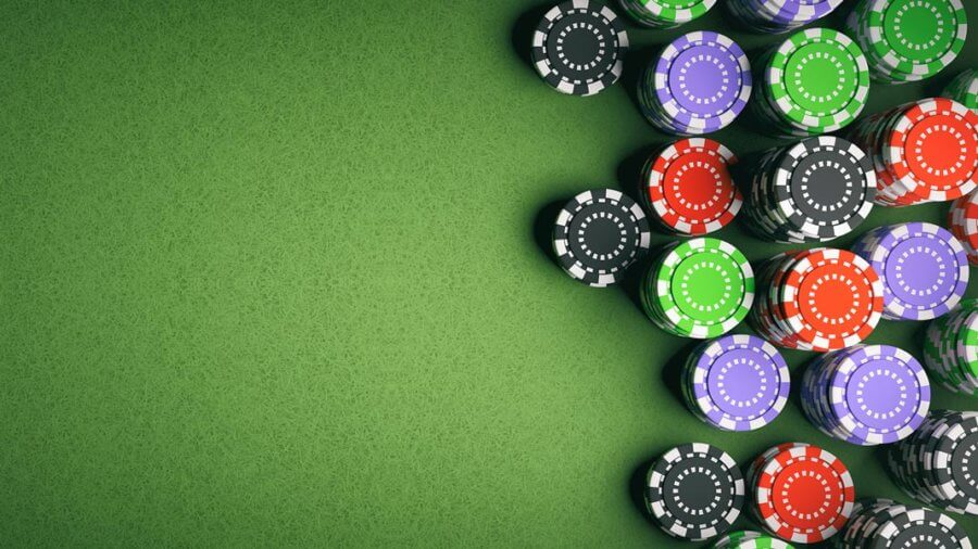 Have you ever Heard? Gambling Is Your Best Wager To Grow