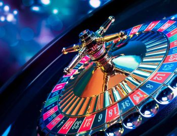 A Simple Trick To Play Online Casino Unveiled