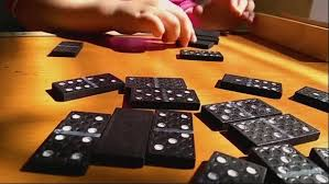 Elements That Affect Casino Game